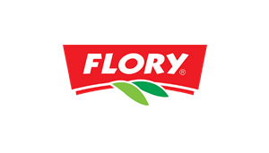 Referenca 32 flory