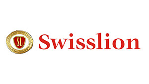Referenca 15 Swiss
